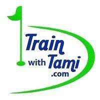 Train with Tami